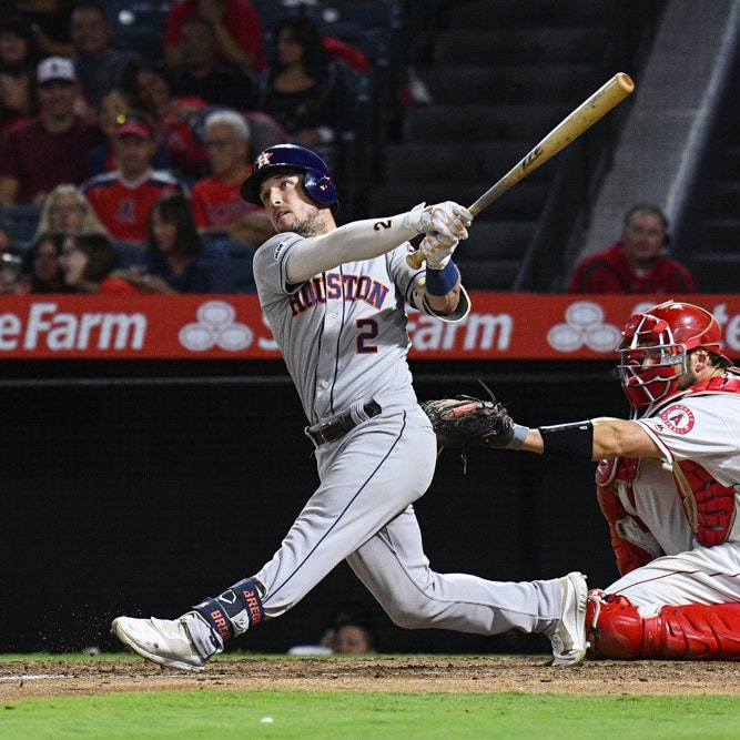 Mlb 2nd half betting rules holdem cs go betting loss quotes
