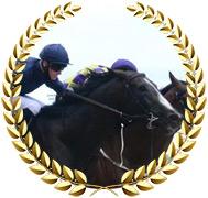 Nobel Prize - 2020 Kentucky Derby Contender
