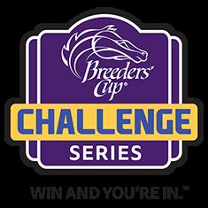 2017 Breeders' Cup Challenge Series