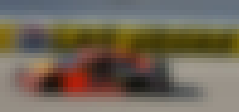 NASCAR Quaker State 400 preview and picks