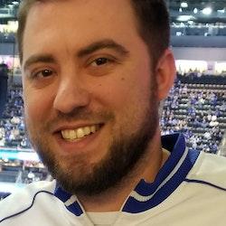 Profile Picture: Jeremy Jones