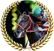 Danon Pharaoh- 2020 Kentucky Derby Contender