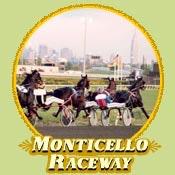 monticello-raceway logo