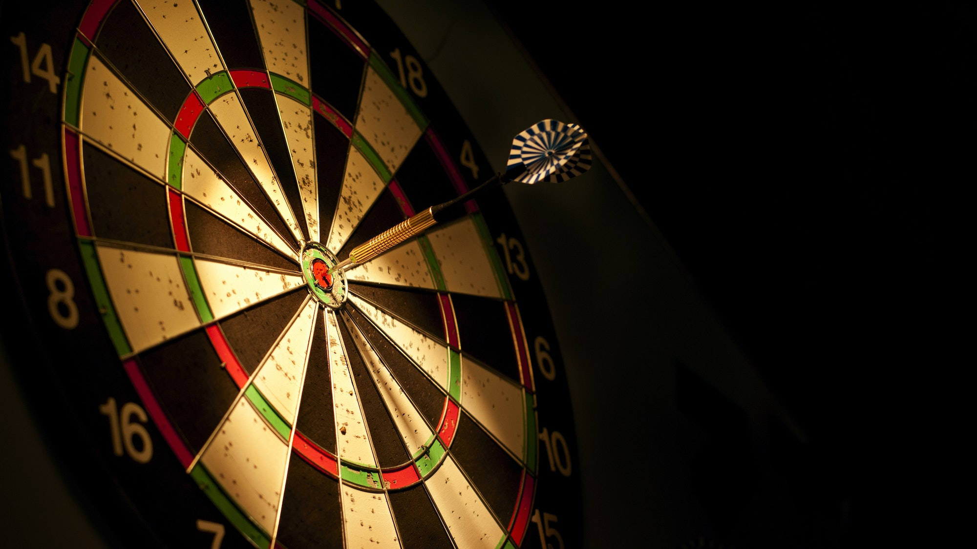 pdc world championship 2021 betting trends