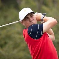Solresor golf invitational betting spendbitcoins places