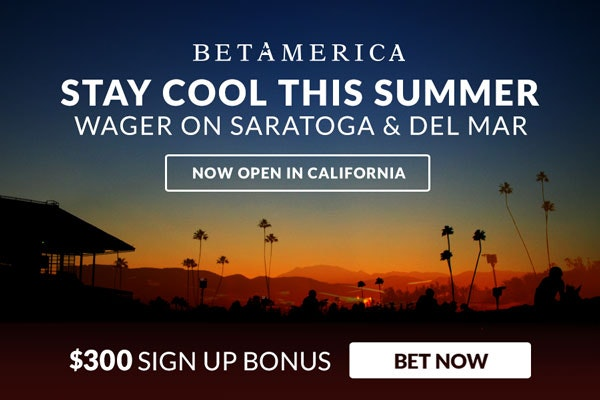 Bet America Summer
