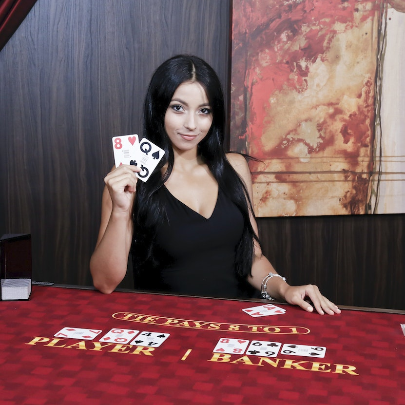 nhl betting strategies for baccarat