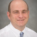 Profile Picture: Scott Shapiro