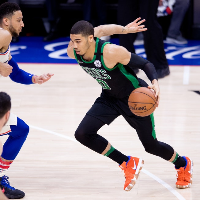 nba betting trends 2021 jeep