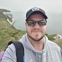 Profile Picture: Jason Ence