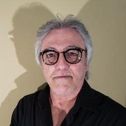 Profile Picture: Frank Cotolo