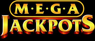 Mega Jackpots