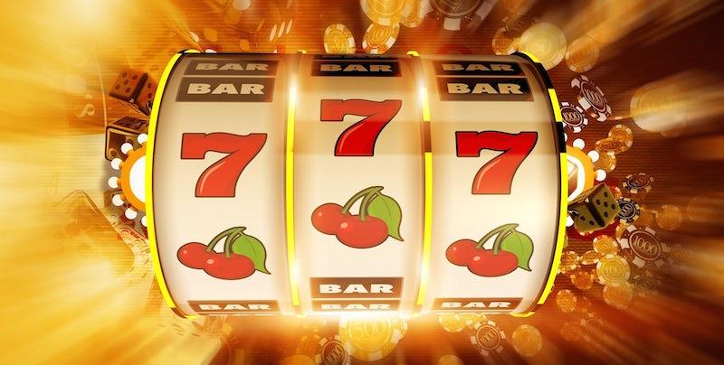 casino campione d italia online Slot Machine
